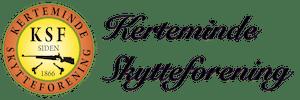 Vi støtter Kerteminde Skytteforening