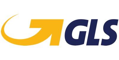 BR Offset benytter GLS som en af vores pakkeleverandører