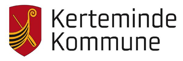 Kerteminde Kommune er endnu en glad kunde i vores trykkeri
