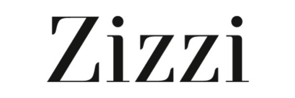 Zizzi tøjkæden er en af kunderne i vores trykkeri