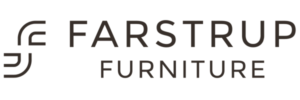 logo-ref_1