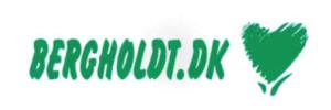 logo-ref_11