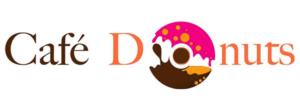 logo-ref_15