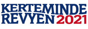 logo-ref_16