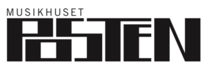 logo-ref_18