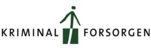 logo-ref_2