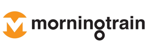 logo-ref_17