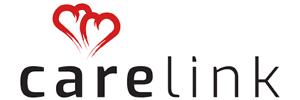 logo-ref_19