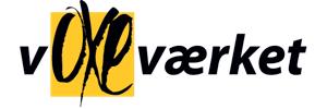 logo-ref_20