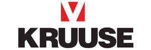 logo-ref_21