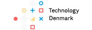 logo-ref_24