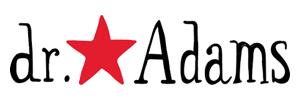 logo-ref_33