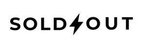 logo-ref_34